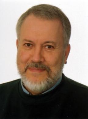 KUS, Klaus Ulrich Spiegel